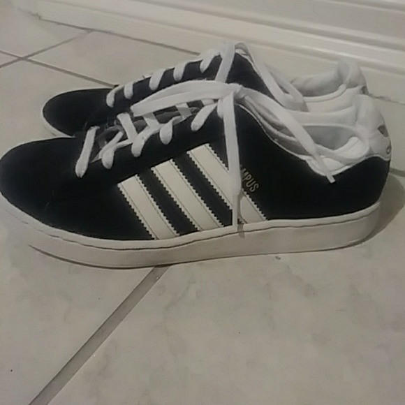 adidas trainers 5.5